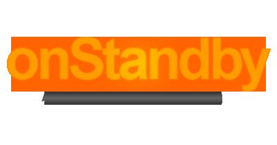 onStandby