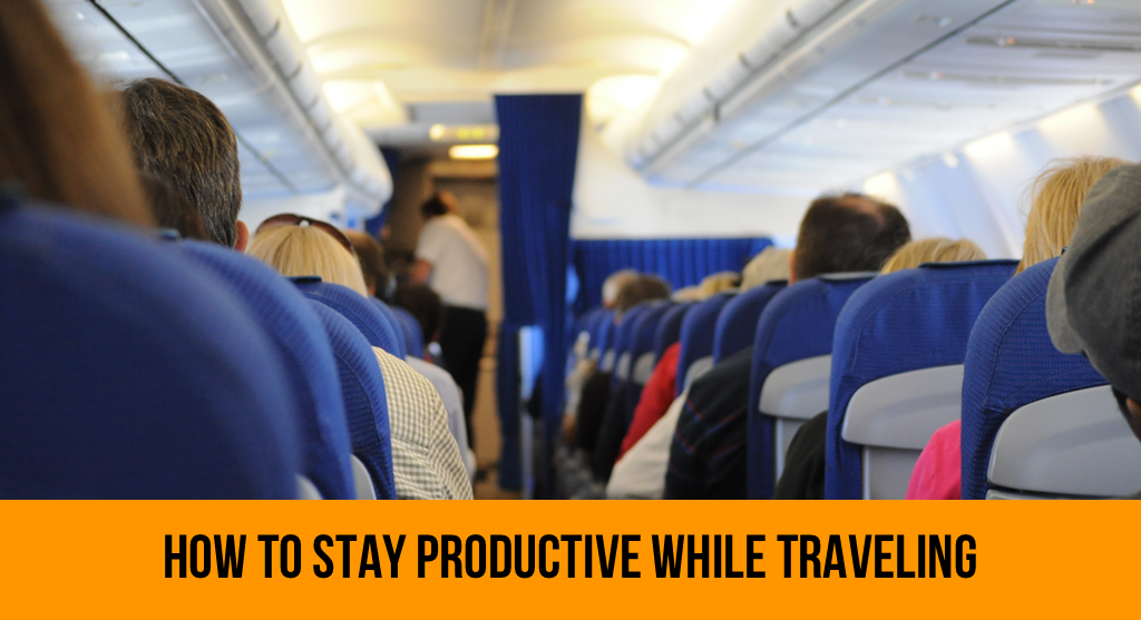 how_to_stay_productive_while_traveling