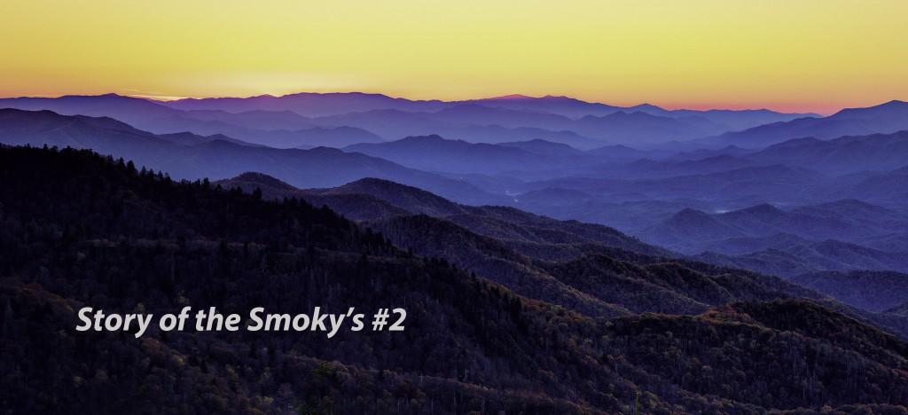 smokys2
