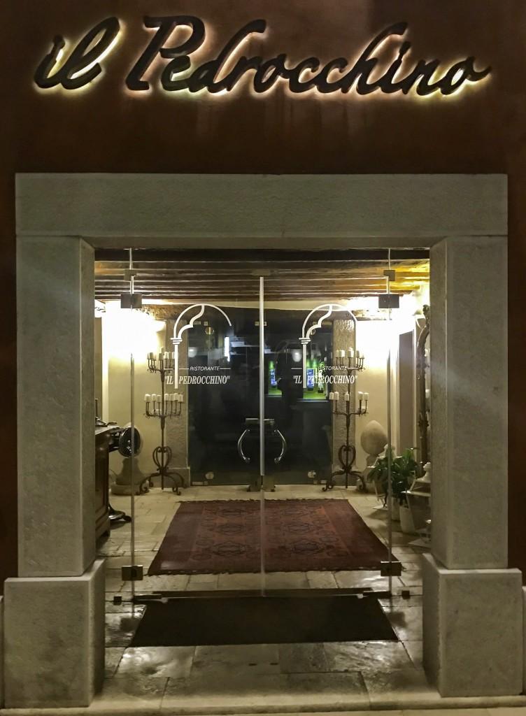 Frontdoor-1
